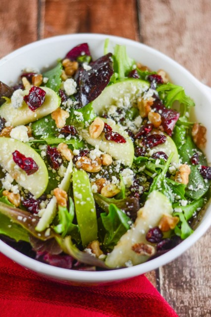 Apple-Walnut-Cranberry-Salad-5-682x1024