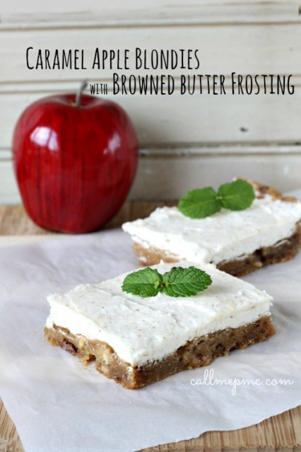 Caramel-Apple-Blondies-callmepmc