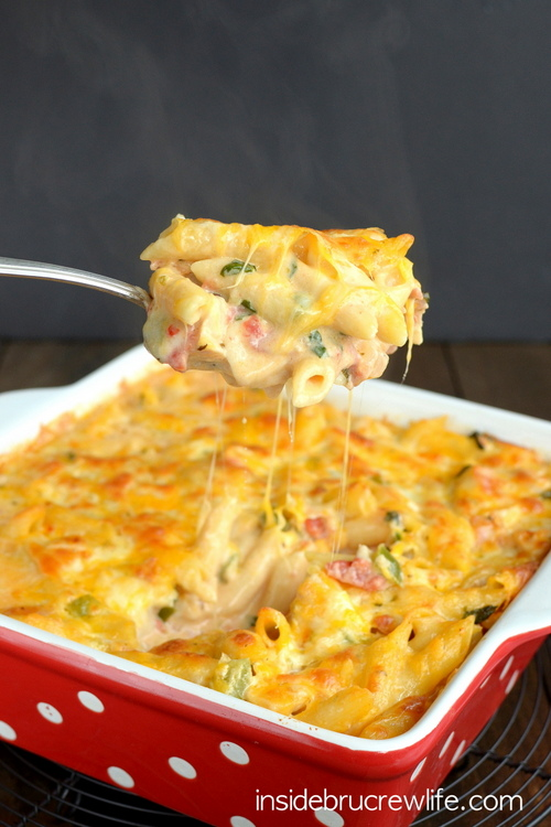 Chicken-Bacon-Ranch-Pasta-Bake-3
