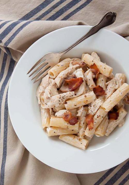 Creamy-Chicken-Bacon-Pasta-recipe-2-2-5