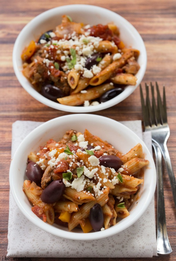 One-Skillet-Greek-Pasta-600-wm