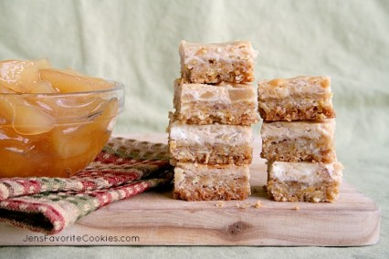 apple-pie-bars-4