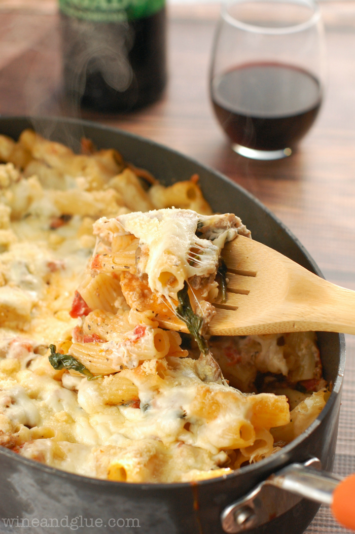 baked_pasta_spinach5