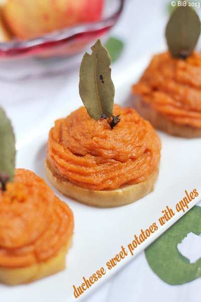 duchess-sweet-potatoes