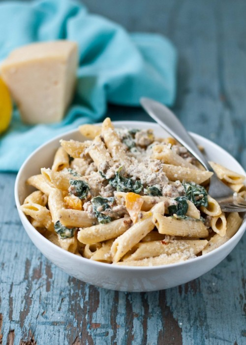 kale-and-sausage-pasta-2-731x1024
