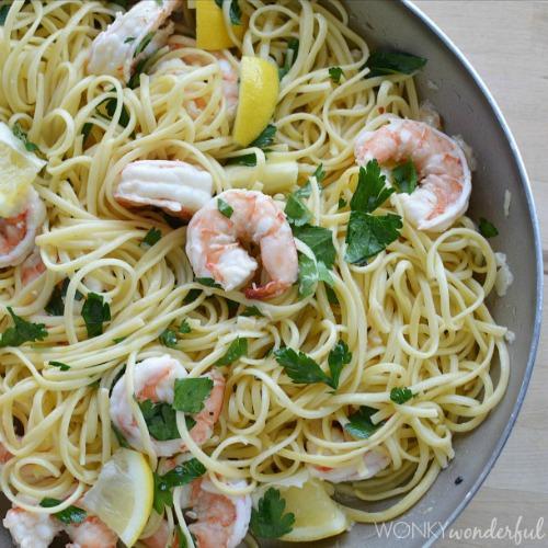 shrimp-scampi-pasta-55