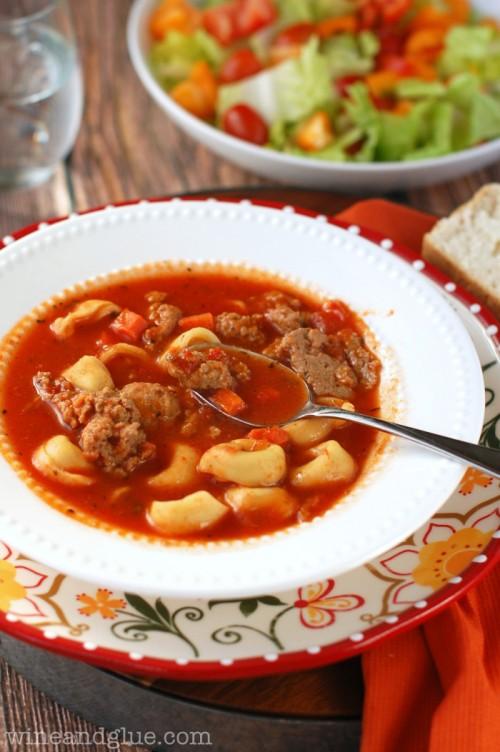 tortellini_soup_recipe5