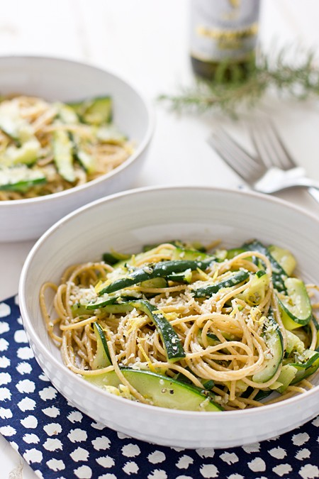 zucchini_and_lemon_spaghetti_feature