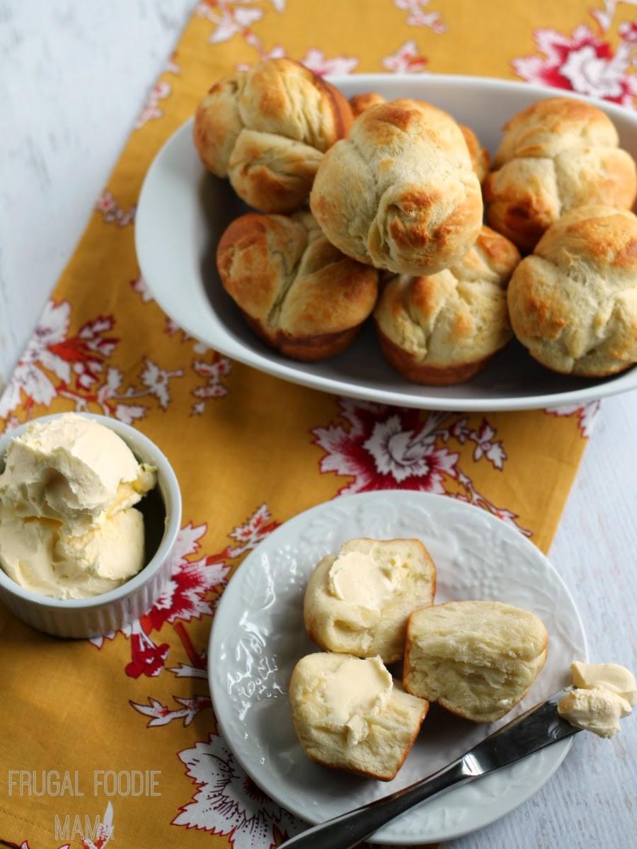 Clover-Yeast-Dinner-Rolls-4