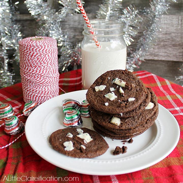 Cookies-Sq-2
