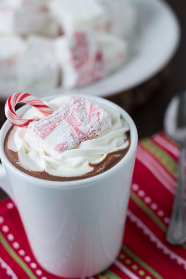 Homemade-Peppermint-Hot-Cocoa-1