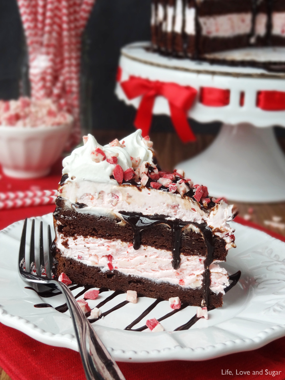 Peppermint_Brownie_Ice_Cream_Cake8