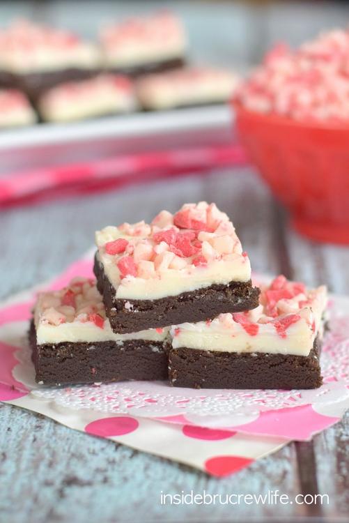 White-Chocolate-Peppermint-Mocha-Cookie-Dough-Truffle-Bars-3