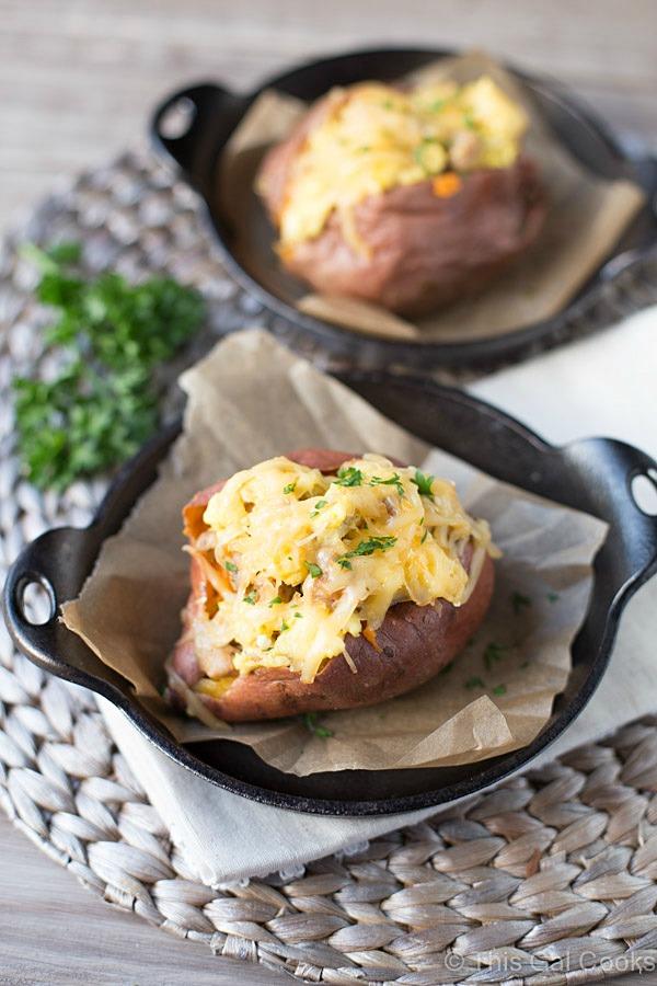 breakfast sweet potato4