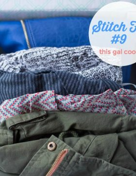 Stitch Fix 9 | This Gal Cooks feature