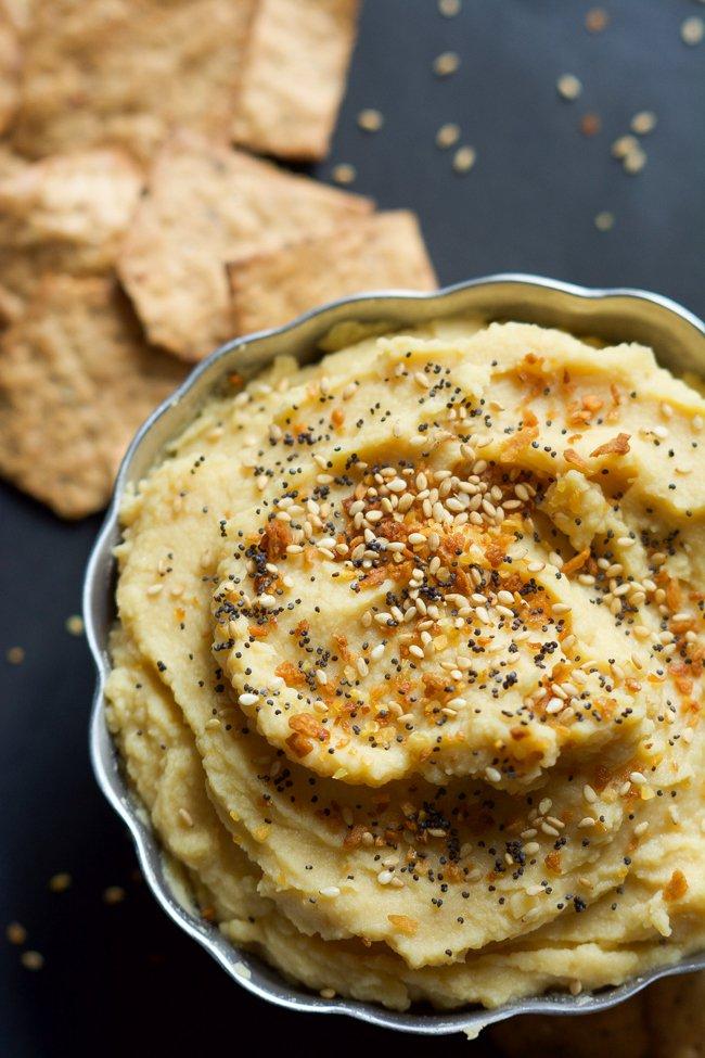 Everything-Bagel-Hummus1