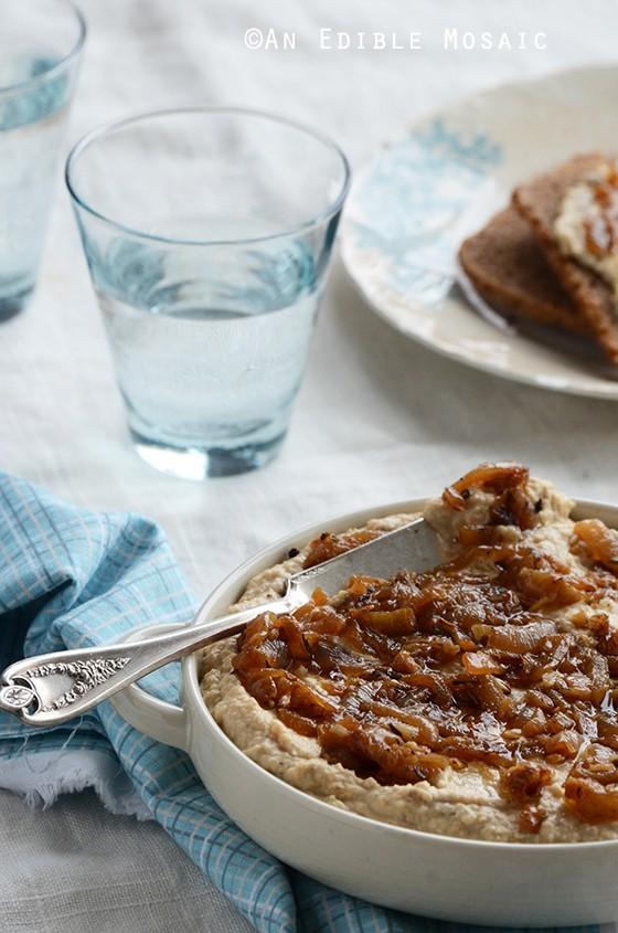 Warm-Caramelized-Onion-Chickpea-Spread