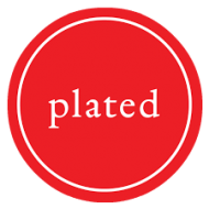 Plated Review: Eating Well Made Easy