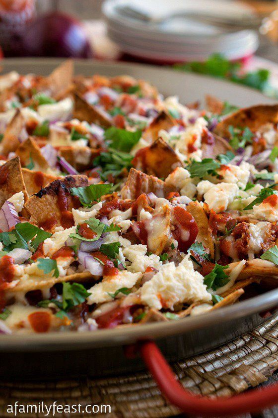 Pulled-Chicken-Chilaquiles3