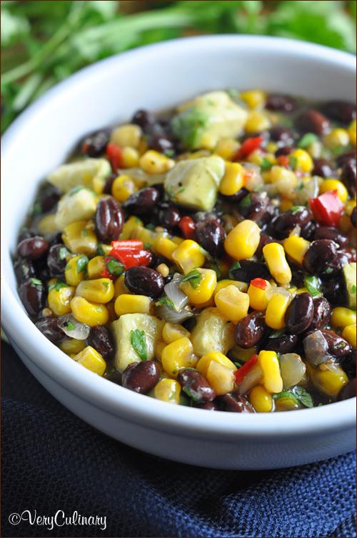 Zesty-Corn-and-Black-Bean-Salsa-vertical-blog