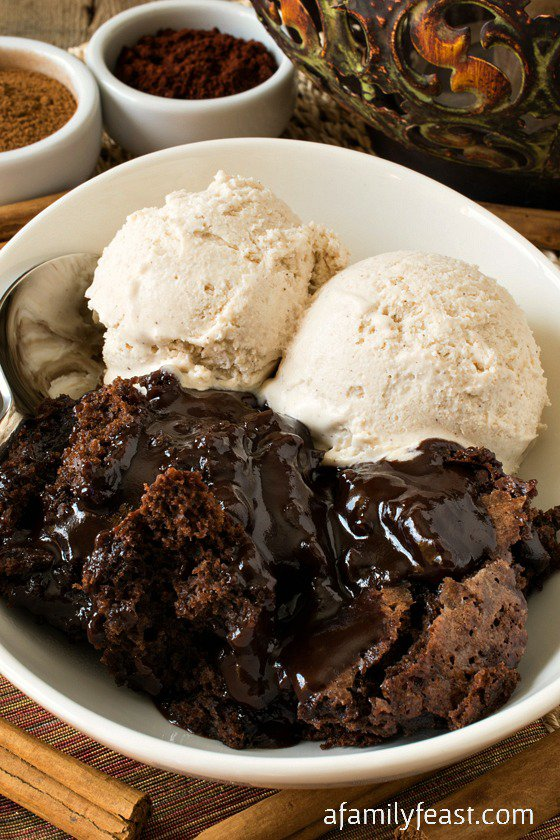 mexican-hot-fudge-pudding-cake