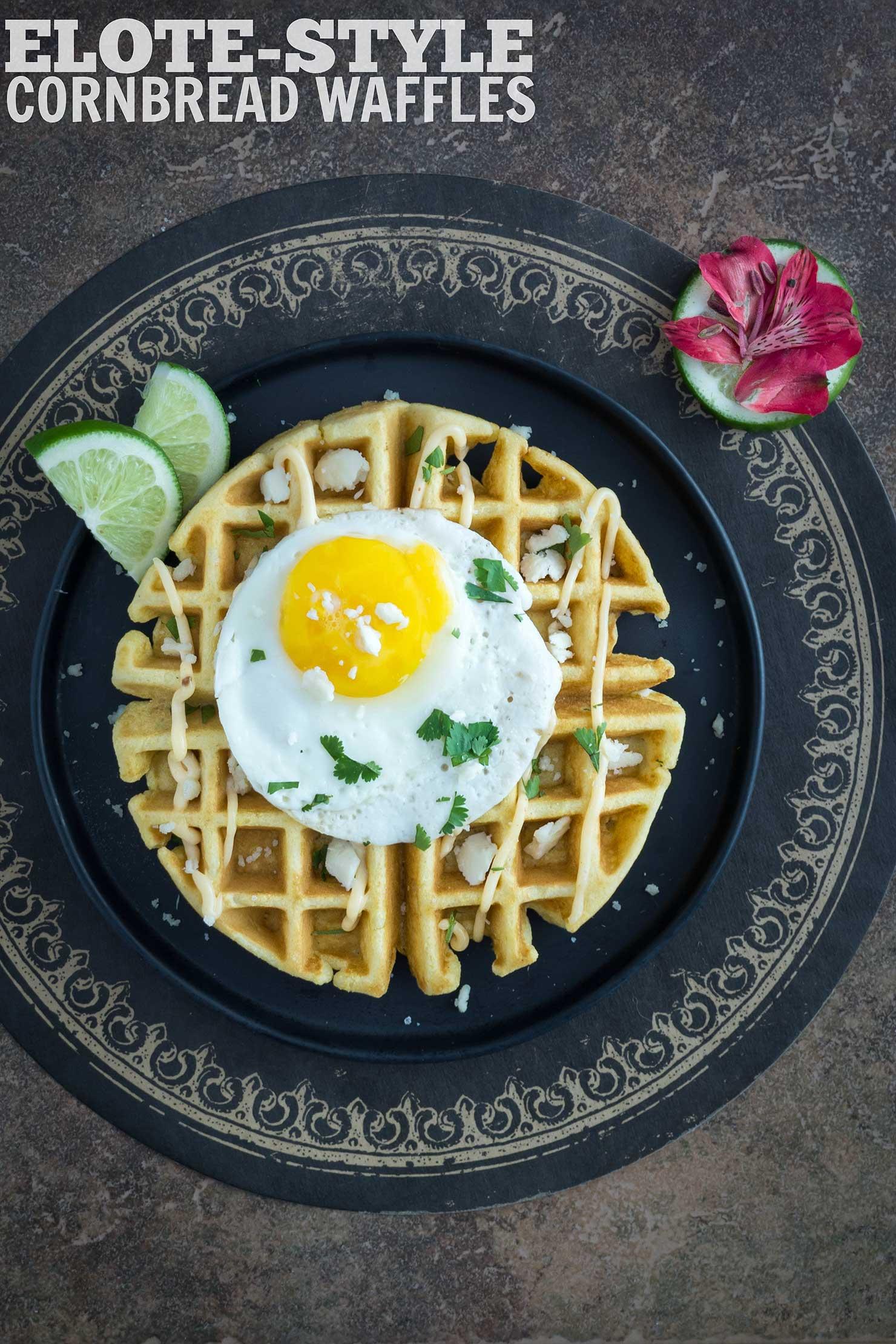 waffles_resized