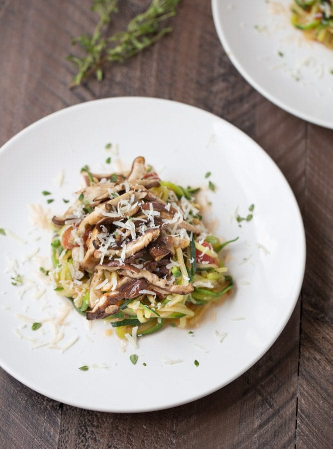 zucchini-noodles-with-Shiitake.jpg