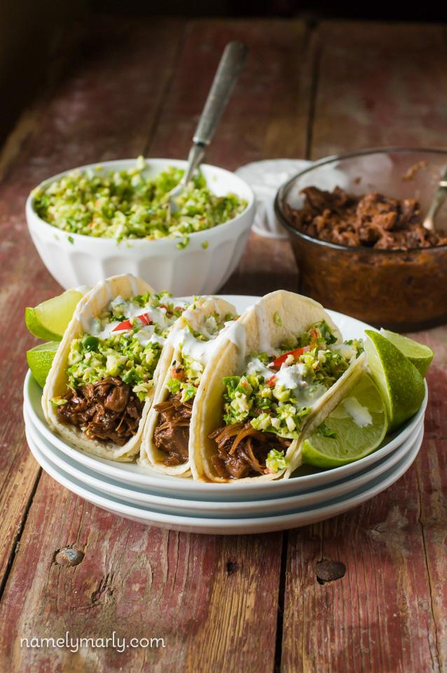 20150509_112249_Street_Tacos-web