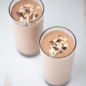 Chocolate-Peanut-Butter-Smoothie3.jpg