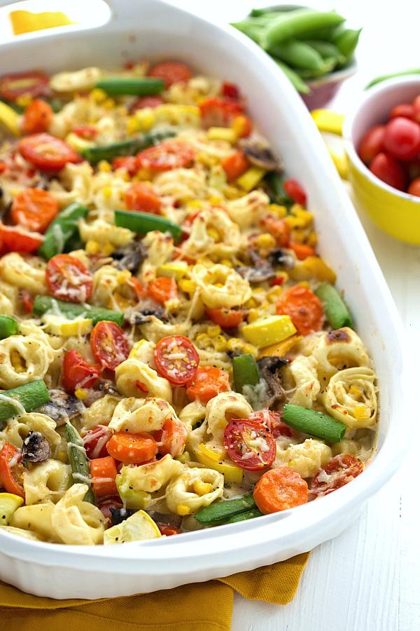 Creamy-Tortellini-and-Veggie-Bake2