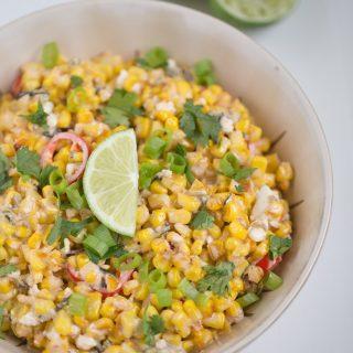 Street-Corn-Salad.jpg