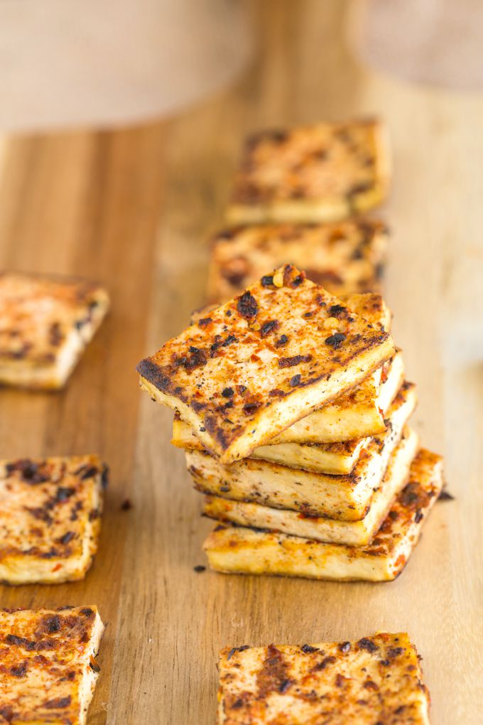 Tandoori-seared-tofu-5