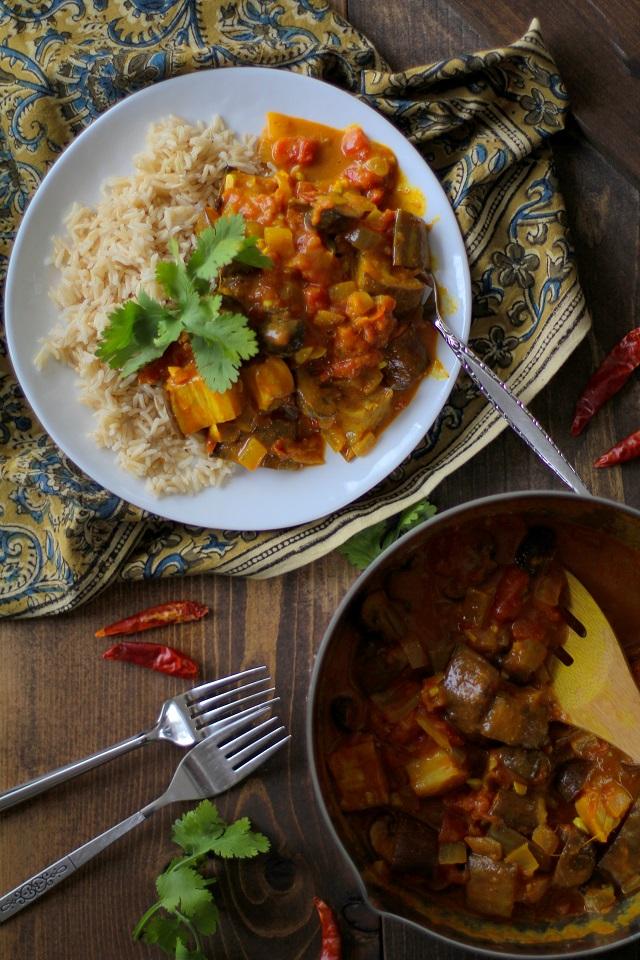 roasted_eggplant_and_mushroom_curry_2