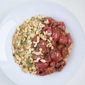 Quick-Quinoa-Bowl3.jpg