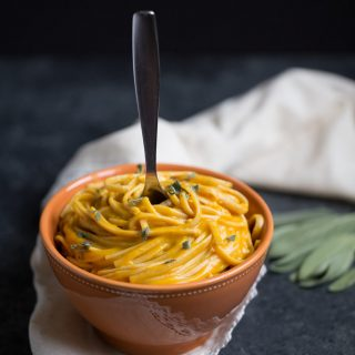 Vegan-Pumpkin-Cream-Sauce2.jpg