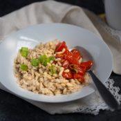 Vegan-Savory-Breakfast-Oatmeal2.jpg
