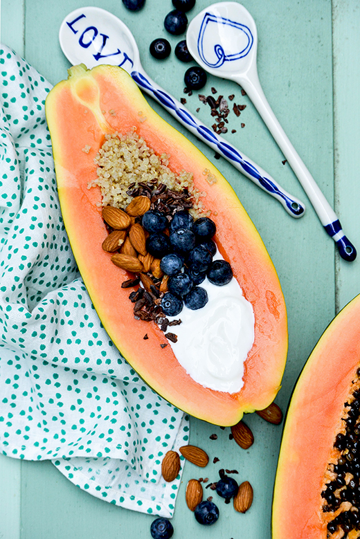 Papaya-Breakfast-Bowl-Pin