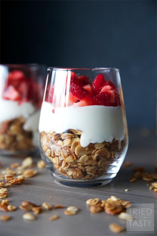 breakfast-parfait-02
