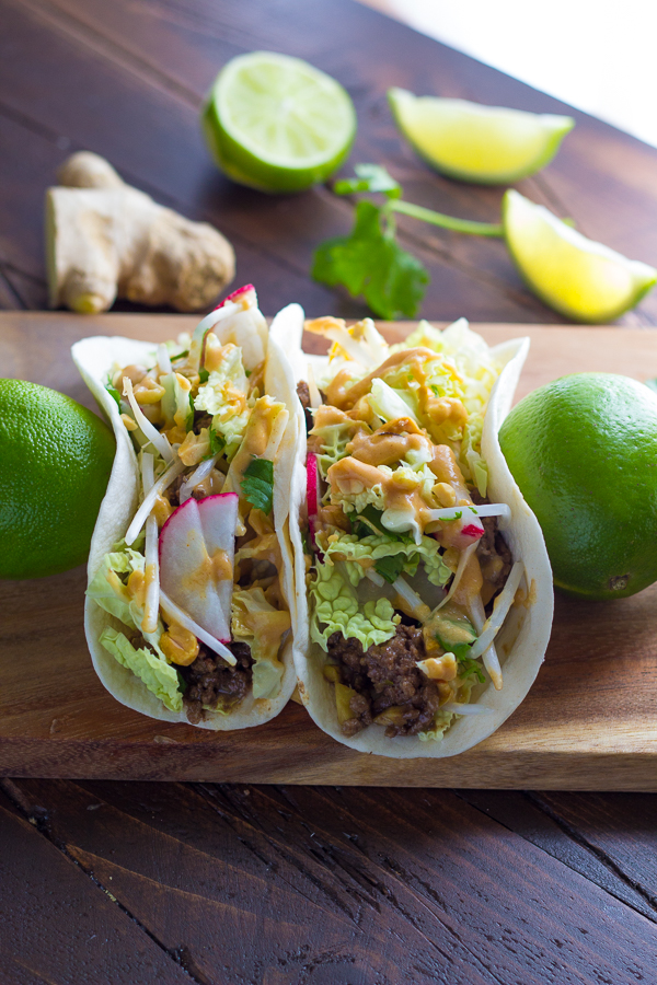 30-Minute-Ginger-Beef-Tacos-with-Peanut-Sauce-7
