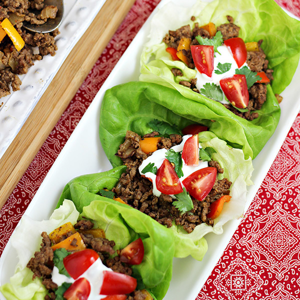 Beef-Taco-Lettuce-Wraps-sq