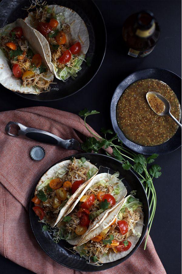 slow-cooker-honey-mustard-pork-tacos-5-compressor