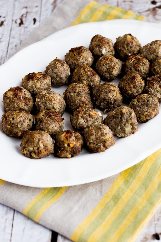 2-550-greek-meatballs-kalynskitchen