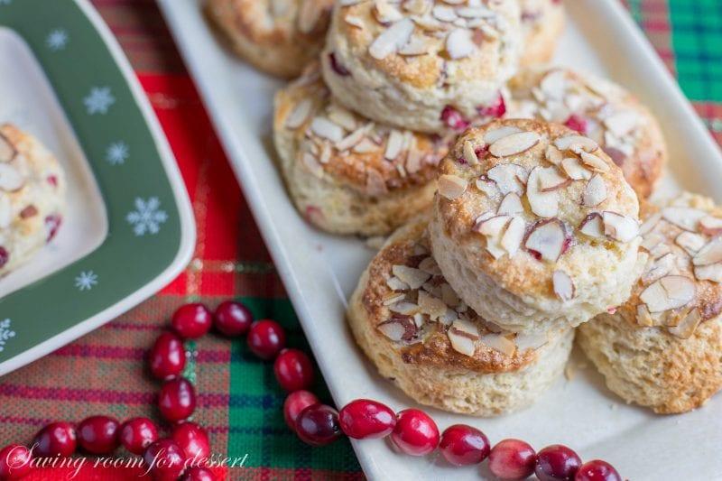 almond-cranberry-scones-8-800x533