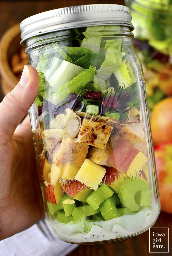 apple-cranberry-almond-mason-jar-salads-iowagirleats-03-1