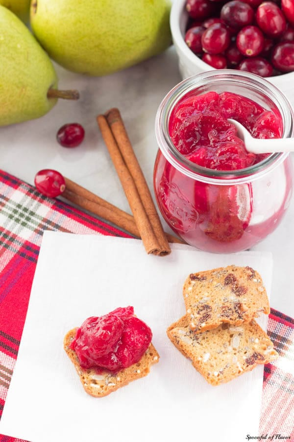 cranberry_pear-chutney