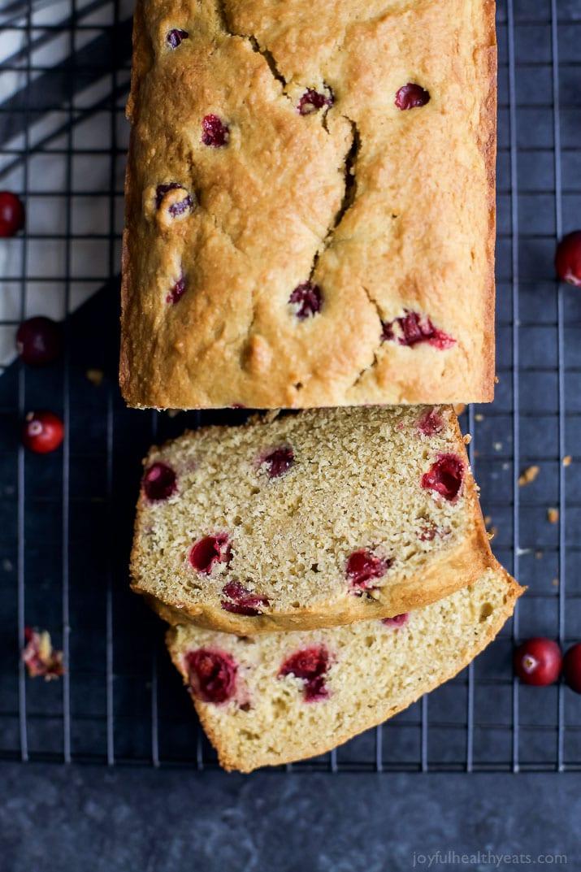 moist-orange-cranberry-bread-web-4