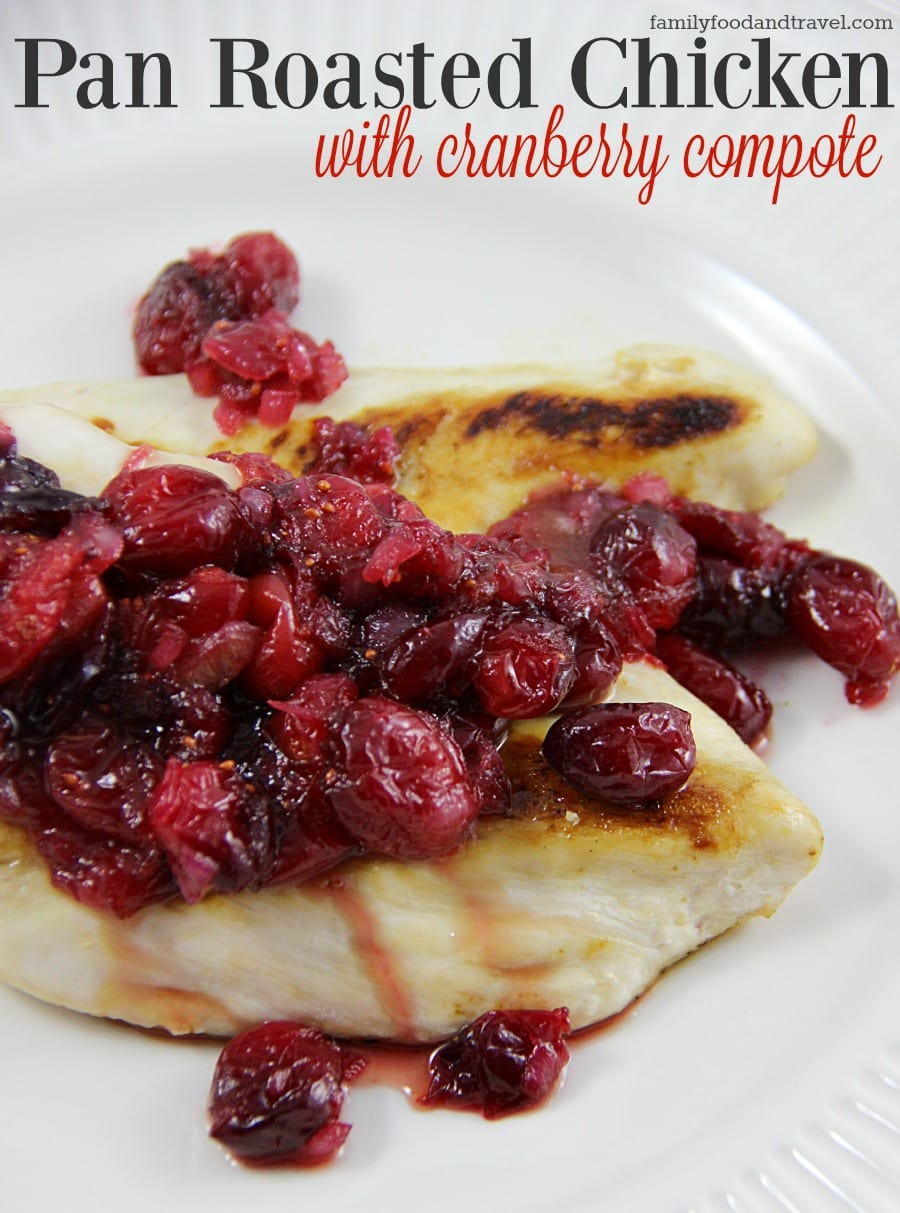 pan-roasted-chicken-with-cranberry-compote