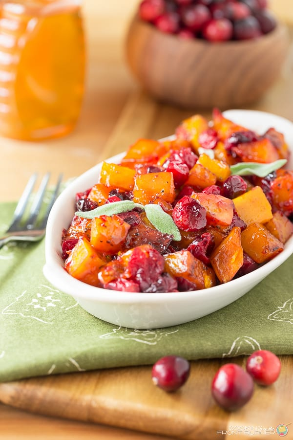 roasted-butternut-squash-with-cranberries-1