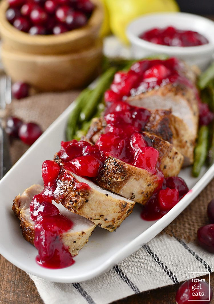 roasted-pork-tenderloin-with-cranberry-pear-sauce-iowagirleats-01