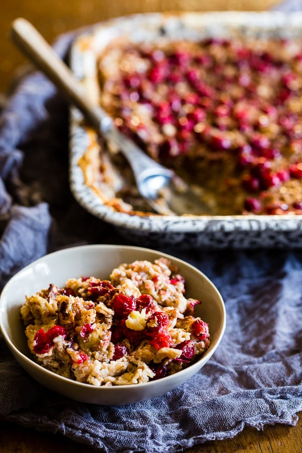 baked-cranberry-oatmeal-5